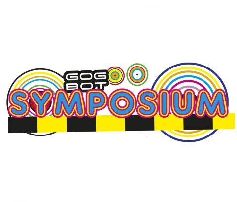 GOGBOT SYMPOSIUM