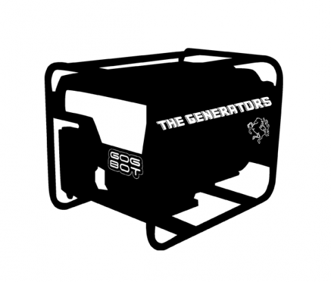 THE GENERATORS debat